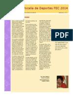 boletin vocalia.pdf