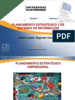 SEMANA 01_4 PlaneamientoEstrategico II