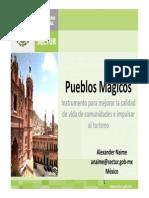 conferencia_pueblos_magicos_mexico.pdf