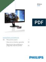 242G5_dfu_v1_ESP.pdf