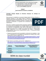 Actividad de Aprendizaje Unidad 1 -Enfoque Basado en Derechos Humanos vs Enfoque de Necesidades (1)