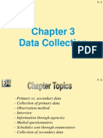 Stat-Basic=chapter03
