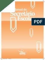 Manual Do Secretário