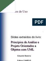 casosdeuso98313