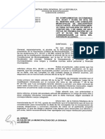 48801 Oficio Dieta Concejales