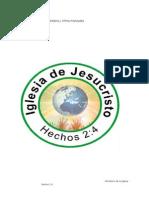 Manual de La Iglesias Hecho 2.4 Cuatro