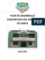 Plandesarrosanta.pdf