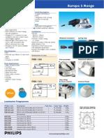 Aparat de Iluminat E18-Philips FBS120 2xPL-C_2P 26W PG_Europa 2 PDF