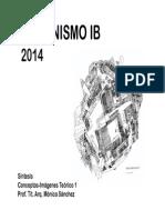 SíntesisTeórico Introducción2014