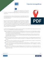 3_03062013180144_Salud Bucodental - VIH e Higiene Bucodental - Higienistas VITIS