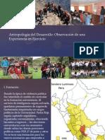 Antropologia-del-Desarrollo-JHUVER-AGUIRRE.pdf