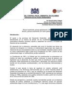 Media.utp.Edu.co Institutoambiental2011 Archivos Mod v Analisis Macroeconomico Ambiental 02marcolegaldelcontrolfiscalambientalencolombia
