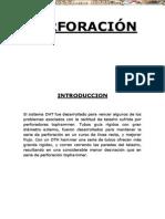 perforacion-equipos-dht