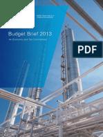 BudgetBrief-2013