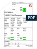 S-CONCRETE Results Report