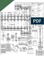 Estructura Cimentacion Laboratorio Quimico 04.06.2014-Model