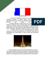 França.doc
