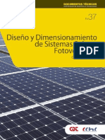 Documentos Manual Solar FV WEB