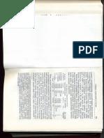 Lenin-Vol3-p135-2