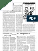 Articulo 44   La Soledad