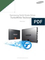 Samsung_SSD_TurboWrite_Whitepaper.pdf