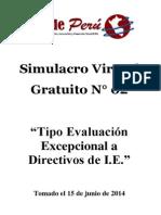 textos_funcionales2a (1)