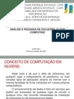 Apresentação_Análise_09_11_2013.pptx