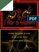 20090116PPT_filosofiaquanti