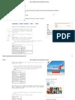 IMSS - ayuda® _ Salario Diario Integrado (como calcularlo)