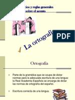 laortografia-120915113309-phpapp01