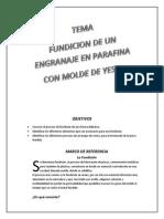 Informe de Fundicion.docx