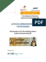 120618ISO-ESTUDIO-Ética Periodística Servimedia-V7 [Sólo Lectura] [Modo de Compatibilidad]