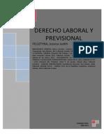 00_Laboral-UNCA