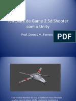 Template 2.d Shooter 1