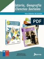 Historia Docentepdf