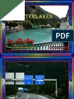 20090202PPT_interlakensuica