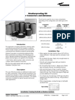 Weatherproofing_Kit_for_Connectors_and_Antennas.pdf