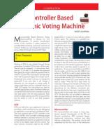 Voting Machine (Con)_2