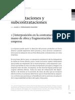 Imagenes Doctrina CF120089F1