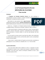 f4c63de18f0 Manual Orientações