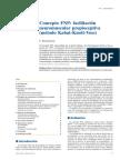 Concepto FNP Facilitación Neuromuscular Propioceptiva (Método Kabat-Knott-Voss) (1)