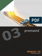 Premasid_Seguridad en CCM.pdf