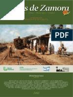 VV - Lomas de Zamora 150 Años. CITAB