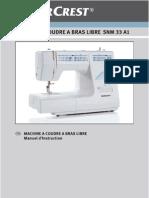 Silvercrest masina de cusut 54399_FR.pdf