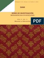 Vol 2.Museos y Educación_año 3