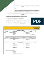 CAD_U2_A1_REGC