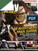 Playmania 189.pdf