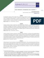 Artigo_Dra Carmen Diego (Desastres Naturais_resiliência)