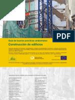 Buenas Practicas en La Construccin y Demolicin