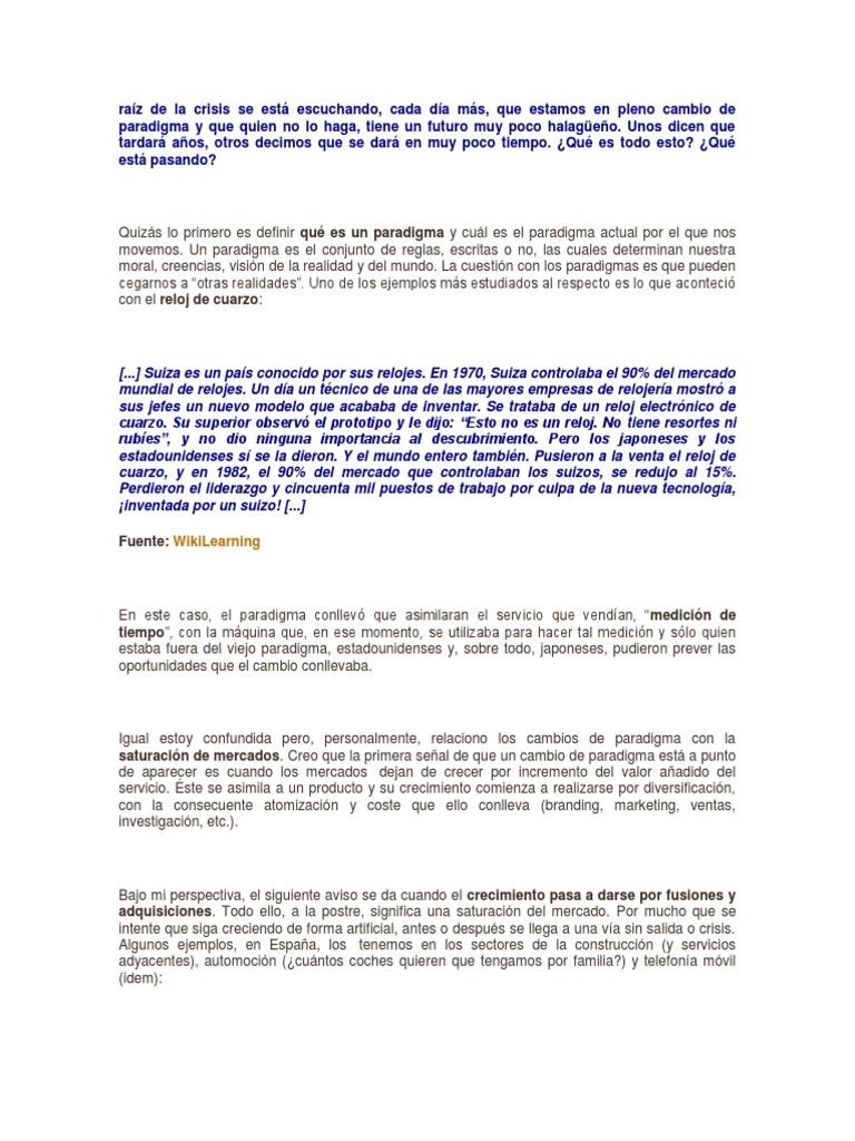 Paradigma (relojes suizos) 3e7f2adc3e24
